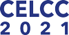 20th Central European Lung Cancer Conference Logo